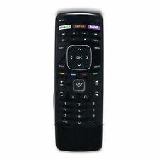 New Replacement Remote for VIZIO Smart TV E701I-A3 E601I-A3 E470-A1 E500I-A0