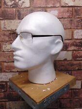 CARRERA CA 7442 eyeglasses glasses frame - MLA Bronze and Brown
