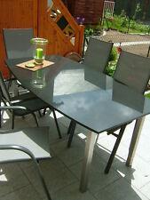 Gartentisch Steinplatte Amazing Kategorien With Gartentisch