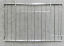 Genuine Samsung Microwave Metal Rack Fits Any Over The Range Microwave Oven NEW