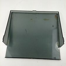 Apple IIc Computer Scribe Printer REPLACEMENT Lower Paper Tray Stand