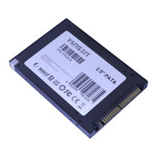 """Kingspec 2.5"""" IDE PATA SSD MLC 8GB Solid State Drive for Notebook ASUS/HP Laptop"""