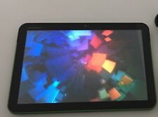 "Motorola XOOM Wi-Fi Tablet 32GB 10.1"" 1090-T56MT1"