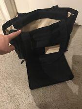 Medela Breast Pump Shoulder Bag