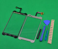 "For HTC One X9 X9U 5.5""  Glod Touch Screen Digitizer Replacement Repair Parts"