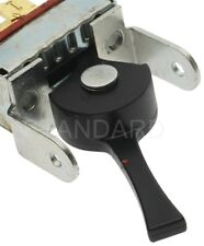 A/C & Heater Controls for Dodge Ram 50 for sale   eBay