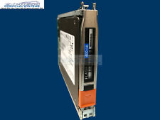 Emc 005050600 V4-2S6Fx-400 400Gb Ssd Efd Sas Vnx5200 Vnx5400 Vnx5600 Vnx5800