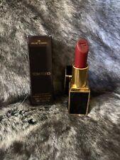 Authentic Tom Ford Matte Velvet Cherry Lipstick, Full Size