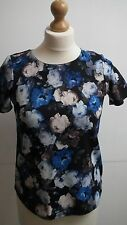 Dorothy Perkins Women's Polyester Classic Tops & Shirts ,no Multipack