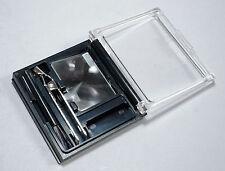 Olympus OM-1 OM-2 OM-3 OM-4 Ti Camera Focusing Screen Type 7