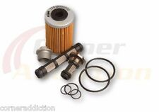 KTM Oil Filter Kit 2012-2015 450SX 450XC 500EXC 500XC Husqvarna FE/FC450 FE501
