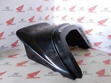 Honda CBX 1000 Heckbürzel Heck Verkleidung Neu rear cowl fender