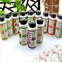 120ml A Bottle Essential Oils 12 Scents for Air Diffuser Aromatherapy Humidifier