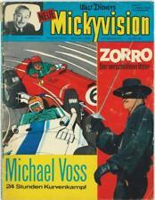 Mickyvision 1965/ 7 (Z3), Ehapa