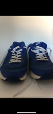 ‭ NIKE WOMEN'S 5.0 training  tennis shoes size US 6.0