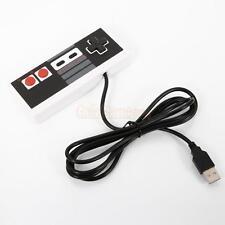 Nintendo Gaming-Controller für PC und Videospiele
