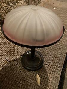 Lampe de table / bureau MONIX..
