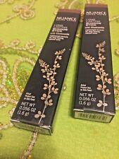 2 Pk Nuance Salma Hayek Long Lasting Shadow Stick Shimmered Bark 850 + Gift