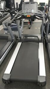 Spirit Fitness CT850 commercial duty treadmill.  Brand New!!