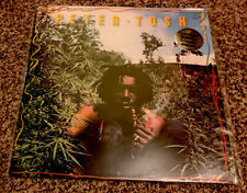 PETER TOSH Legalize It LP Simply Vinyl 2001 Limited Edition Heavyweight SEALED!