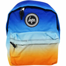 Hype Backpack Soft Bags for Men