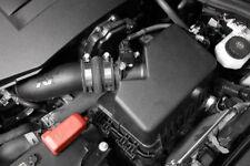 K&N Aircharger Air Intake Kit 2016 SCION iM 2017-2018 COROLLA iM 1.8L