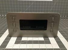 New listing Samsung Refrigerator Dispenser Control P# Da97-05401Q