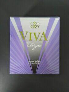 Viva By Fergie EDP 50ml