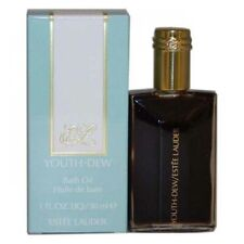 Youth Dew by Estee Lauder for Women. Bath Oil 1 Ounces