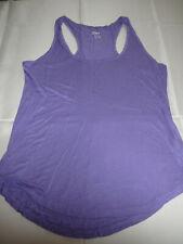 Crivit tolles Shirt / Fitness Top Gr. L 44 / 46 rosa !!
