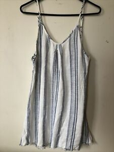 Tigerlily Beach Dress, Size 6-8