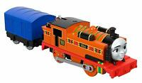 Motorized train Fisher-Price Trackmaster, Nia Thomas & Friends