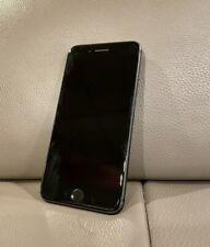 New listing Apple iPhone 8 Plus - 256Gb - Space Gray (Verizon) A1864 (Cdma + Gsm)