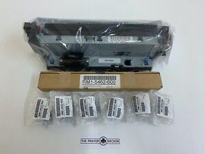 CB389A - Maintenance kit for HP Laserjet P4014 P4015 P4515 - CB389-67901
