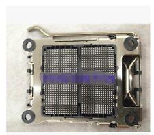 1PCS  X  Original FOXCONN Socket  1207 CPU with tin ball BGA graft