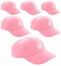 Ropa, calzado y complementos de niño rosa sin marca 100% algodón