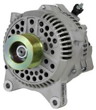 NEW ALTERNATOR FITS LINCOLN NAVIGATOR 1999-2001 BLACKWOOD 2002 5.4L (330) V8