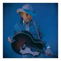 Dwight Yoakam - Tomorrow's Gonna Be Another Day / High on A Mountain of Love [Ne