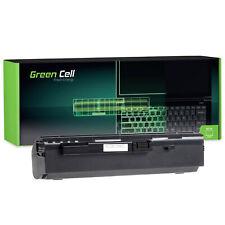Akku UM08A31 UM08A73 UM08A72 UM08A71 UM08A51 UM08B72 für Acer Laptop 8800mAh