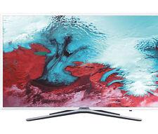 Samsung UE49K5589 123 Cm 49 Zoll Full-HD LED Fernseher