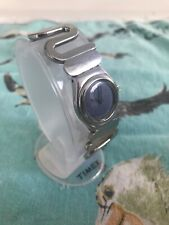 Womans Swatch Irony  1999 25mm Decorative Band Watch