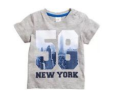 H&M Mode für Jungen