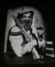 Cantinflas shirt,Hip hop urban clothing  T-shirt XXL for men original 32x25