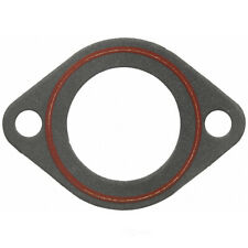 Engine Coolant Thermostat Gasket-VIN: W, Vortec Fel-Pro 35595