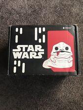 Pop Vinyl Star Wars Smugglers Bounty Box Jabba The Hutt