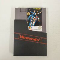 Bill & Ted's Excellent Video Game Adventure (Nintendo NES) Cart Only Nice Label
