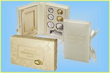 2014 Six Coin Proof- Australian Wedding Coin Collection