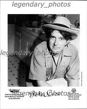 Peter Case Vanguard Records and Mongrel Music Original Press Photo