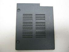 Acer Extensa 4630 4630Z RAM Memory Door Cover AP048000700