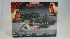 Carrera  10100 Wireless Set für Evolution PRO-X NEU & OVP